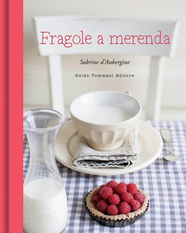 fragole a merenda