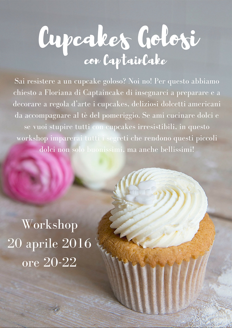 cupcakes captaincake
