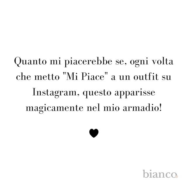 acquista su instagram