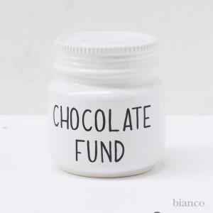 idee regalo sotto i 15€