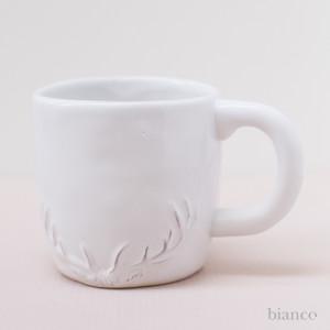 Mug cervo